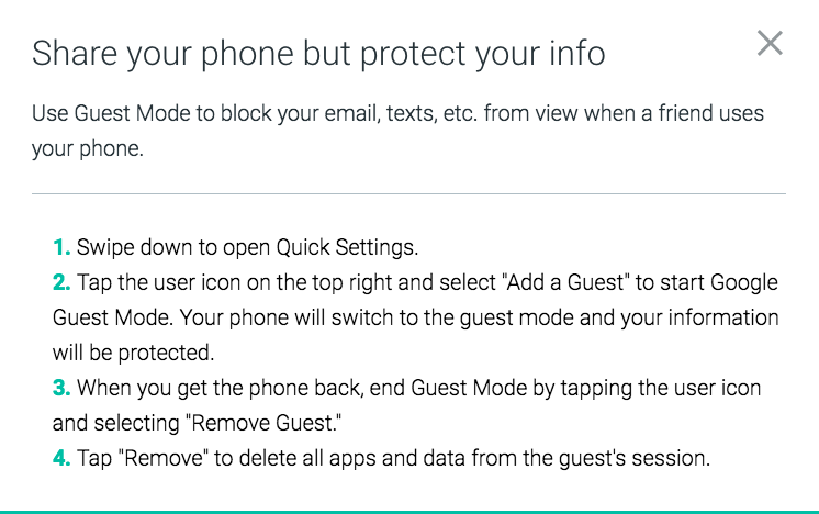 10-guest-mode-because-really-who-wants-someone-else-to-see-their-private-texts-or-emails