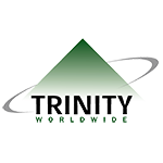 Trinity Worldwide Technologies, LLC